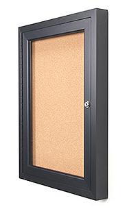 Enclosed-Outdoor-Menu-Cases-11x17-Restaurant-Display-Case (4)